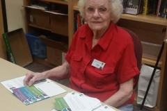 DCL Senior Volunteer Elsie-Kinkel-1007x1024