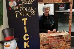 Train Ticket Booth_volunteer Cheryl Pierce_opt