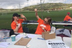2018 Climb 4 Change-Town of Castle Rock POST Partners Program 1_opt