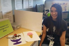 DCL Lone Tree Volunteer - Storytime Crafts_opt