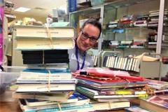 Douglas County Libraries Volunteer_opt