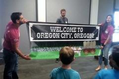 Oregon Trail, Douglas County Library Volunteers_opt