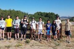 POST_Partners_RidgelineWranglers_VolunteerOuting_July2019_opt