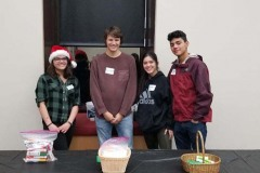 Awesome Teen Volunteers_Shannon Vance_Trevor Aust_Mckenzie McMillan_Andr_opt