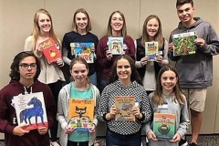 DCL Reading Buddies Fall 2018_opt