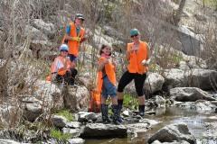 EarthDayWillowHarvestandPlantingatFestivalPark_VolunteerOuting_April2019_opt