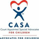 Advocates for Children CASA