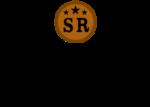 Schweiger Ranch Logo