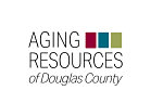 Aging Resources of Douglas County – Neighbor Network