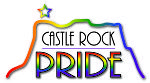 Castle Rock Pride