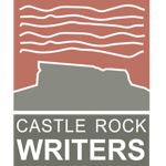 Castle Rock Writers