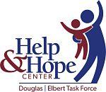 Help & Hope Center