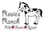 Rosie's Ranch