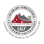 Colorado Agricultural Leadership Foundation