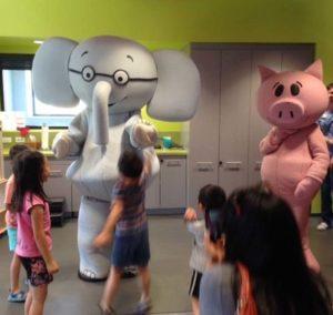 CAP-Elephant-Piggy-6.6.18