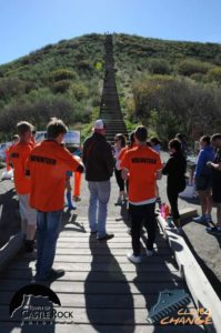 CR-Events-Back-of-volunteers