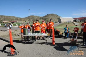 CR-Events-Thumbs-up_volunteers