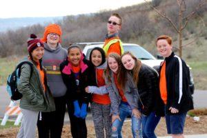 CR-Youth-Volunteers-IMG_6804