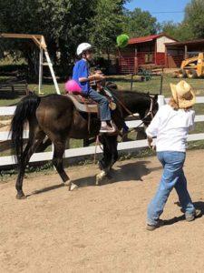 Colorado-Horse-Power-6