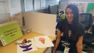 DCL-Lone-Tree-Volunteer-Storytime-Crafts_opt