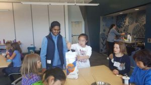 DCL-Lone-Tree-Volunteers-Spring-Break-Camp-Be-A-Chef2_opt
