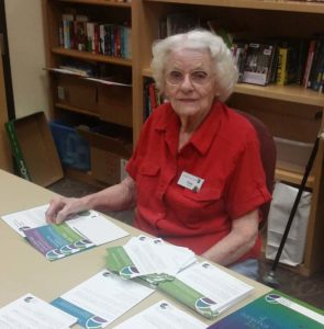 DCL-Senior-Volunteer-Elsie-Kinkel-1007x1024