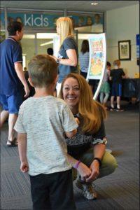 Douglas-County-Libraries-Kickoff-2018-2
