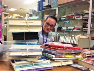 Douglas-County-Libraries-Volunteer_opt