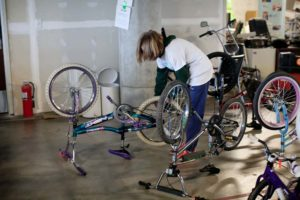 Dream-Bike-Project-ReCycle_opt-2