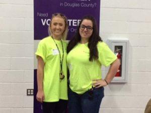 HRCA-fair-volunteers-in-action