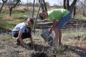 HRMD-Youth-Volunteer-IMG_6924