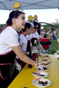 HRMD-community-event-HR-Ice-Cream-Social6