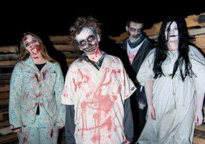 Halloween-Town-of-CR-HouseOfTerror-121