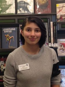 Jaden-Volunteer-at-Douglas-County-Libraries