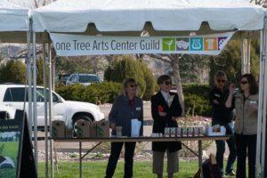 LT-community-events-20130504-LT-Arbor-Day-1624_Bruce-Ryman-2013-1024x681