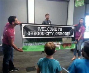 Oregon-Trail-Douglas-County-Library-Volunteers_opt