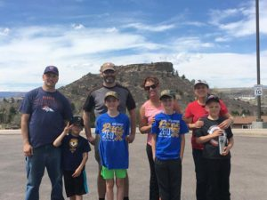 POST_Partners_BoyScoutTroop260_VolunteerOuting-April2018_opt