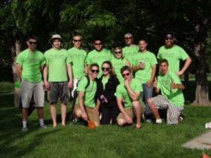 Pedaling-4-Parkinsons-Volunteers-Annual-Bike-Ride-Event