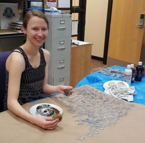 Photo-of-volunteer-Maddie-Walden-Feb-2017