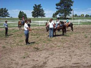 Rosies-Ranch-5_opt