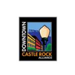 Castle Rock Downtown Merchants Association